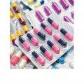 Antibiotics Aware?